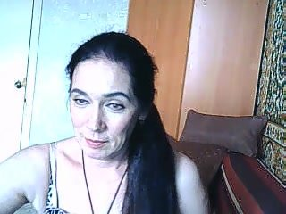 rositasky girl free sex live chat cam