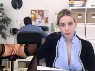 tiffany925 girl sexy cam show