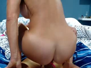 imhotforteachers couple web cam porn