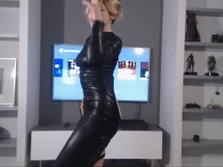 tiny_hat girl free live sexy chat