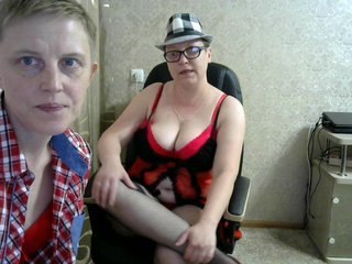 nikaxaleks couple live cam sex chat