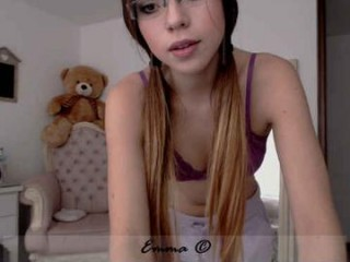 emma_lu1 girl free sex webcam live