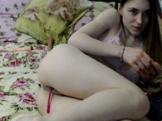 julia-jane girl live sex webcam free