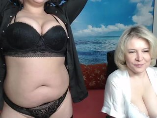-awesome- couple sexy cam show