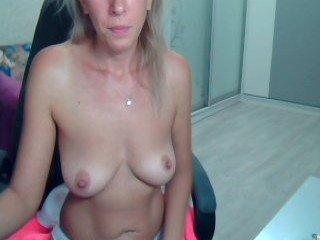 lelena13 girl cam to cam live sex chat