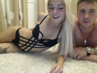 smurf19 couple free sex cam live