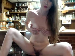 paldineswife girl adult live sex chat