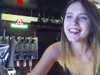 dirtypub couple live web sex