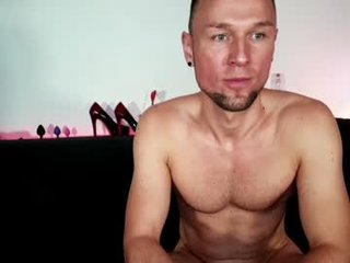 sexxxydevils couple sexy live cam