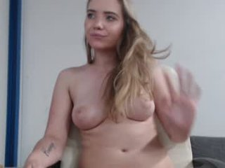 little_dutch girl cam live chat
