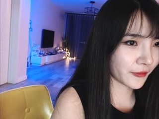 jointotoro girl sexy live cam