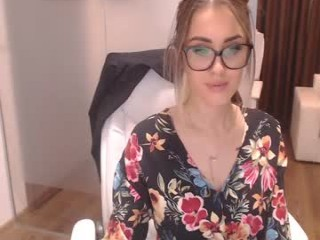 anyarayne girl live cam web sex