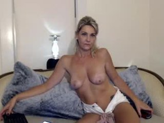mselleswt girl live sex webcam free